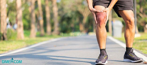 بیمه ورزشی چیست|بیمه دات کام
