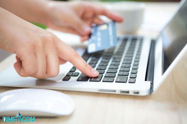 ۱۳ دلیل برای این که آنلاین بیمه بخریم