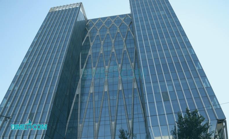 خرید و فروش سهام عدالت در بورس|بیمه دات کام
