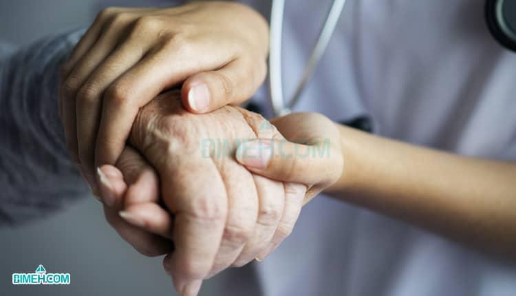 شرایط سنی بهره مندی از پوششهای بیمه عمر آسیا