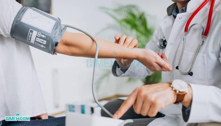 پوشش بیماریهای خاص در بیمه عمر و سرمایه گذاری معلم لحاظ شده است