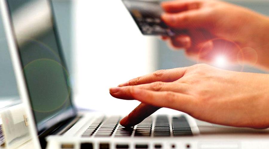 خرید آنلاین بیمه شخص ثالث از بیمه دات کام