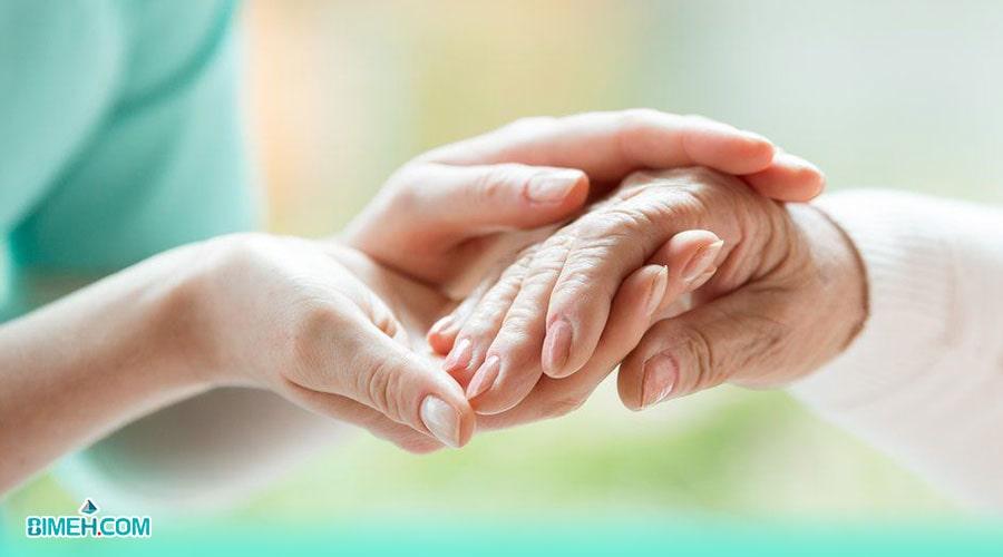 بیمه تکمیلی بازنشستگی؛ برای افراد بازنشسته و اعضای خانواده شان