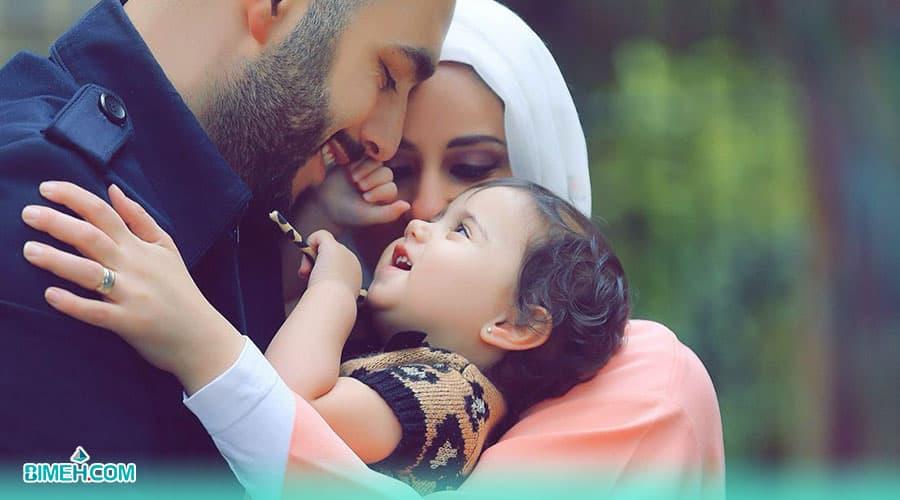 بیمه تکمیلی خانواده؛ پشتیبان خانواده در هزینههای درمان