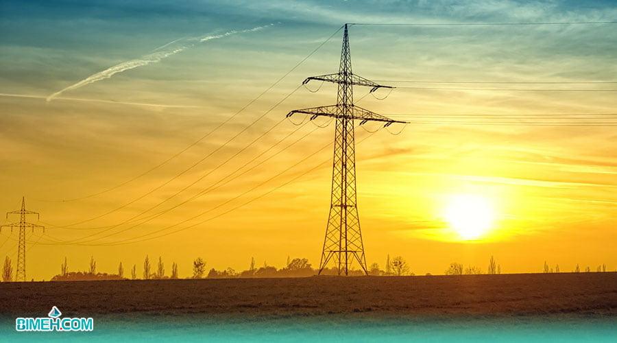 بیمه برق؛ راهکار پرداخت خسارتهای قطعی برق در تابستان 1400