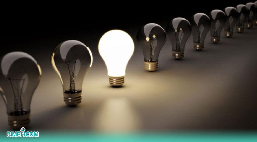 پوششهای بیمه برق شامل چیست؟