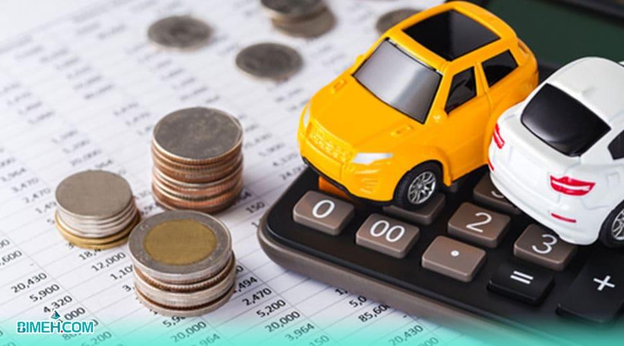 چگونه بیمه ثالث خودرویمان را به خودروی صفر منتقل کنیم؟