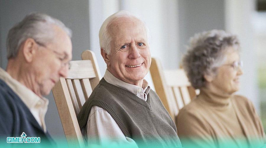 حق سنوات؛ یکی از مزایای کاری هنگام بازنشستگی