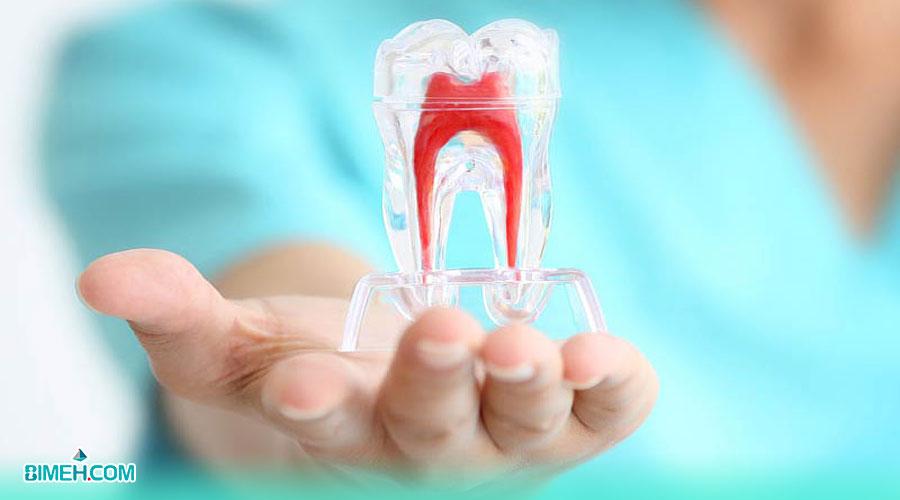 مراقبت از سلامت دندان با بیمه تکمیلی دندانپزشکی