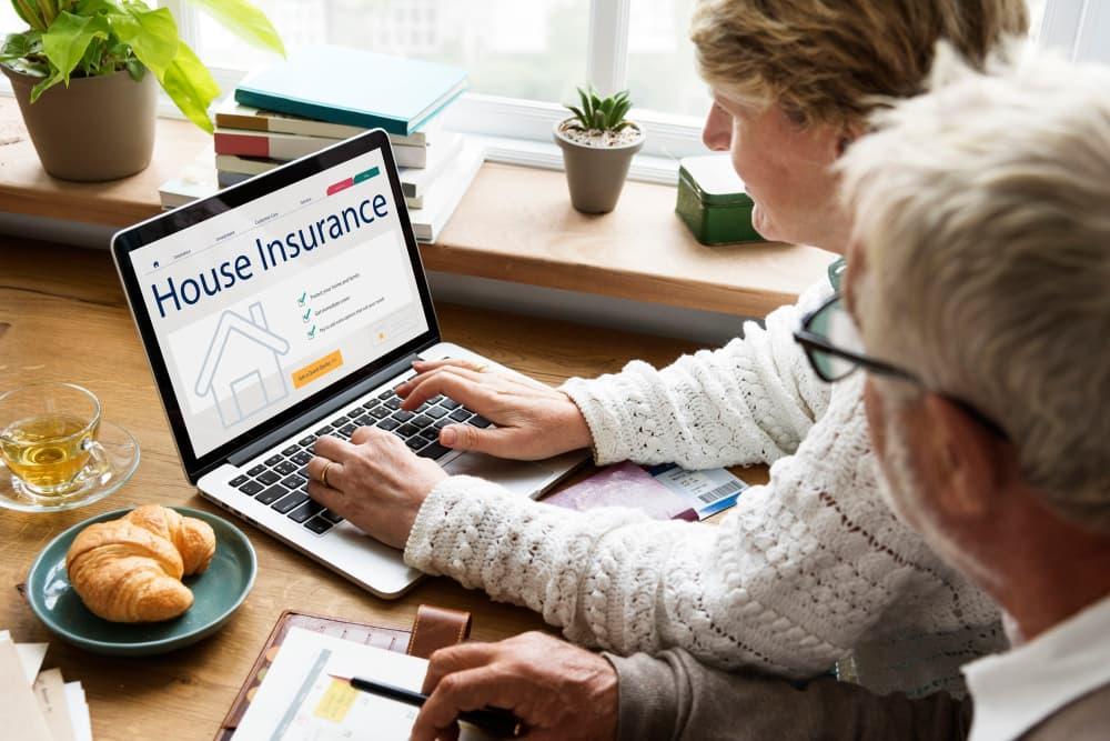 استعلام کد بیمه تامین اجتماعی