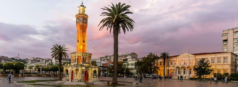 بیمه مسافرتی ترکیه؛ با کمتر از یک یورو سفری خاطرهانگیز و ایمن داشته باشید.